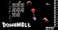 Downwell za darmo na Google Play