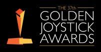 Golden Joystick Awards: Znamy nominacje!