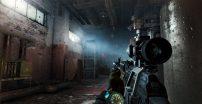 Everything i Metro 2033 Redux za darmo na Epic Games Store