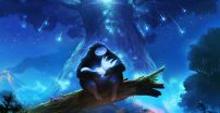 Dziś premiera: Ori and the Blind Forest: Definitive Edition na Switcha