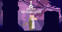 Sword of the Necromancer zmierza na PC oraz Switcha