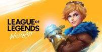 Zapowiedziano League of Legends: Wild Rift