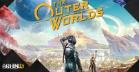 The Outer Worlds [PS4/XBO/PC] | recenzja