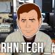 ARHN.TECH_#2 – Przepraszam Kapitanie