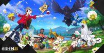 Kieszonkowy Brexit: Recenzja Pokémon Sword/Shield