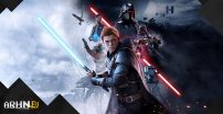 Star Wars Jedi: Upadły zakon [PC/PS4/XO] — recenzja