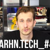 ARHN.TECH_#4 – Gordon Freeman błagam usiądź mi na Oculusie
