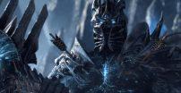 BlizzCon 2019: Ogłoszono World Of Warcraft: Shadowlands