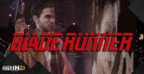 Blade Runner (Łowca androidów) — recenzja retro