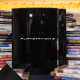 Historia PlayStation 3 — Time Warp