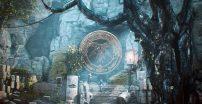 Demo remake'u Gothica do pobrania za darmo dla posiadaczy gier Piranha Bytes na Steamie