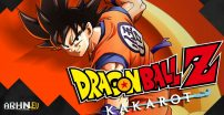 Dragon Ball Z: Kakarot — recenzja