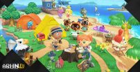 Animal Crossing: New Horizons [Switch] — relaksująca kraina ZEN