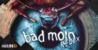 Dzień z życia karalucha: Bad Mojo (PC) | recenzja retro