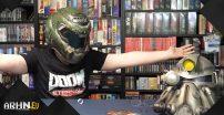 Doom Eternal: Edycja kolekcjonerska | Prezentacja