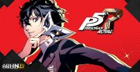 Persona 5 Royal — recenzja