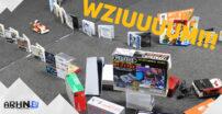 """Za kulisami: """"Mario Kart Live: Home Circuit"""""""