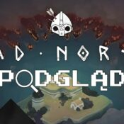 Bad North — Podgląd #177