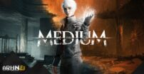 The Medium — recenzja
