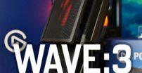 Recenzja: Elgato Wave:3
