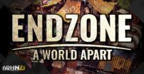 Endzone – A World Apart — Podgląd #180