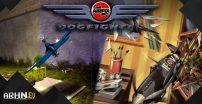Airfix Dogfighter | Retro