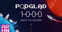 1000 Days to Escape – Podgląd #184