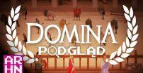 Domina — Podgląd #182