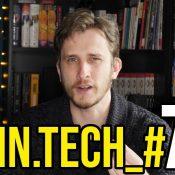 ARHN.TECH_#74 – Pierwszy smartfon z 1-calowym sensorem?