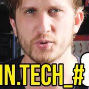 ARHN.TECH_#84 – Activision Blizzard Bad