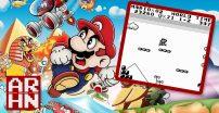 Super Mario Land — recenzja retro