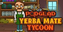 Yerba Mate Tycoon — Podgląd #191