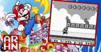 Super Mario Land 2: 6 Golden Coins — recenzja retro