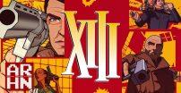 XIII – recenzja retro