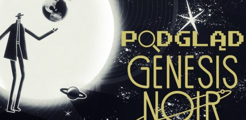 Genesis Noir — Podgląd #194