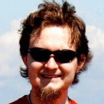 Zdjęcie profilowe Dark Archon