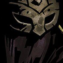Zdjęcie profilowe Mysi1000