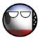 Zdjęcie profilowe Matiok_