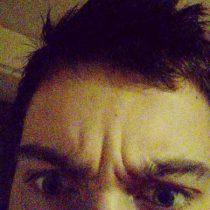 Zdjęcie profilowe Kicaken