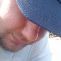 Zdjęcie profilowe Benio