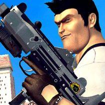 Zdjęcie profilowe LukegaX