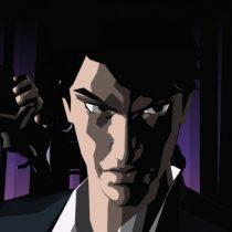 Zdjęcie profilowe TheLaw