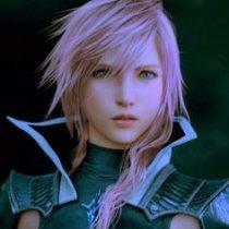Zdjęcie profilowe Rikaru