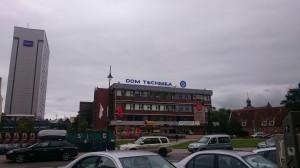 gielda-gdansk-1