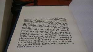 gielda-gdansk-15