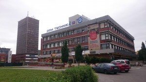 gielda-gdansk-2