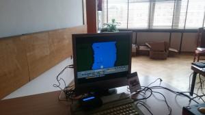 gielda-gdansk-60